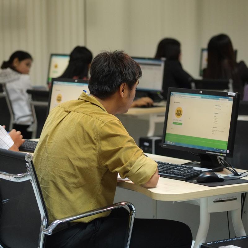 e-Learning11