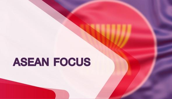 11312 ASEAN FOCUS