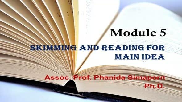 14213 Module 5 บรรยายสรุปโมดูลที่ 5.mp4