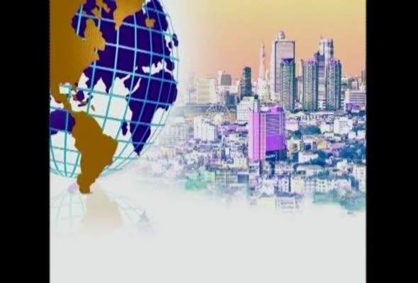 10152 ไทยกับสังคมโลก