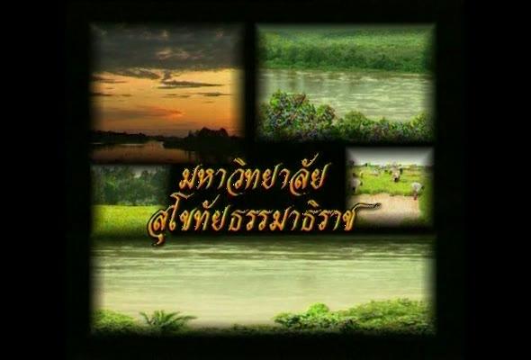 งานช่างไทยศิลป์พิไล