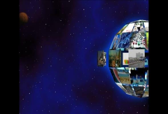 วิทยาศาสตร์เทคโนโลยีและสิ่งแวดล้อมเพื่อชีวิตภาค1/2559 รายการที่2 ตอนที่1