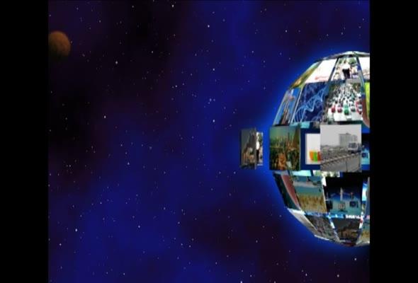 วิทยาศาสตร์เทคโนโลยีและสิ่งแวดล้อมเพื่อชีวิตภาค1/2559 รายการที่2 ตอนที่2