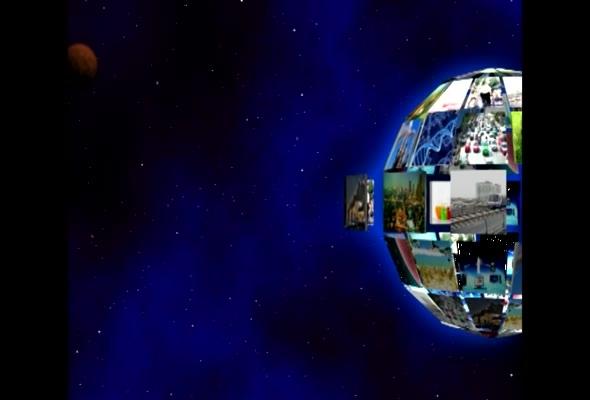 วิทยาศาสตร์เทคโนโลยีและสิ่งแวดล้อมเพื่อชีวิตภาค1/2559 รายการที่3 ตอนที่1