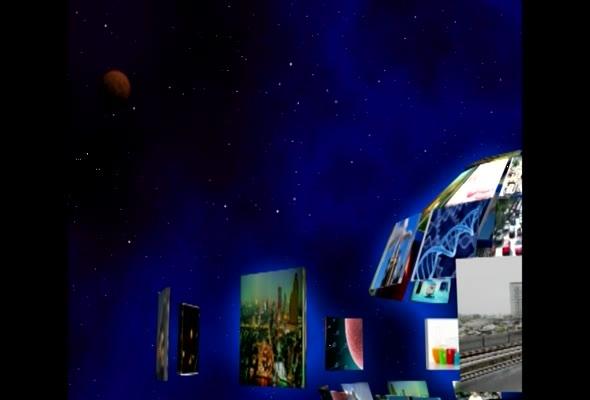 วิทยาศาสตร์เทคโนโลยีและสิ่งแวดล้อมเพื่อชีวิตภาค1/2559 รายการที่4 ตอนที่2