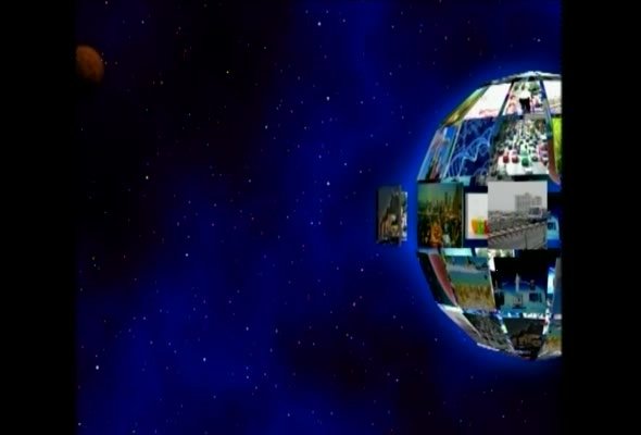 วิทยาศาสตร์เทคโนโลยีและสิ่งแวดล้อมเพื่อชีวิตภาค1/2559 รายการที่1ตอนที่1