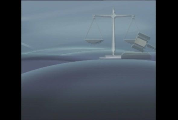 กฎหมายอาญา1:ภาคบทบัญญัติทั่วไป ภาค1/2559
