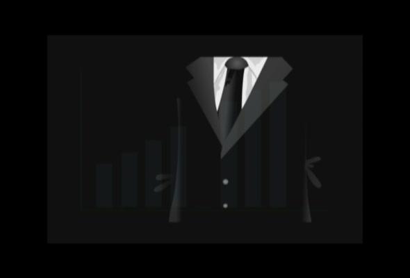 เศรษฐศาสตร์ธุรกิจและการเงินธุรกิจ ภาค 1/2559
