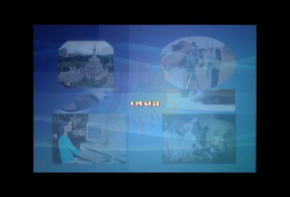 การข่าวเบื้องต้น ภาค1/2559 รายการที่ 5 ตอนที