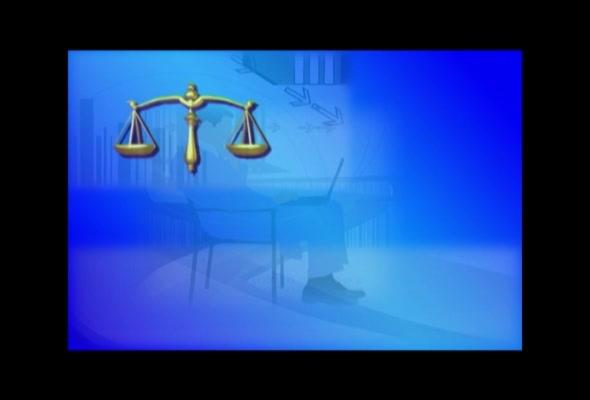 41211กฎหมายแพ่ง1:บุคคล นิติกรรม สัญญา ภาค1/2559 รายการที่5ตอนที่2