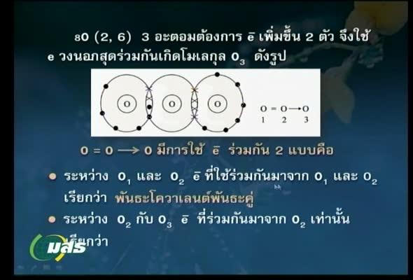 22761 การจัดการประสบการณ์การเรียนรู้วิทยาศาสตร์ ตอนที่ 4